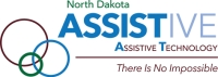 North Dakota Assistive - Assistive Technology - There Is No Impossible!