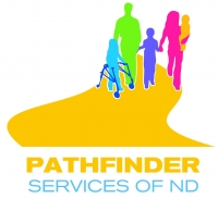 About Pathfinder Services of ND