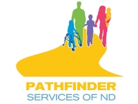 Pathfinder Services of North Dakota