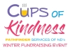 Cups of Kindness - Pathfinder Services of ND